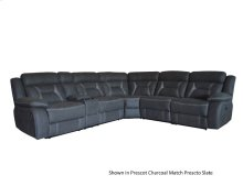 Anderson Sectional UADxx