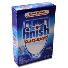 Finish Glass Magic® Cleaner - 16 oz Model 4172141