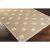 """Additional Alfresco ALF-9607 8'9"""" Square"""