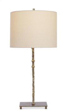 Mingus Table Lamp