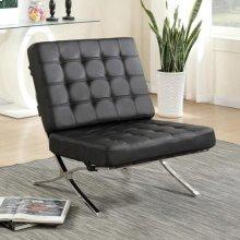 Mia Chair Black
