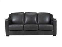 Manhattan Sofa
