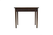 Gilpin Side Table