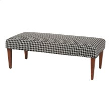 Zaranoff Bench (COVER ONLY)