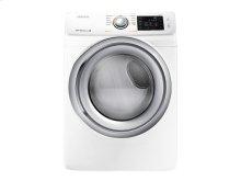 DV5200 7.5 cu. ft. Gas Dryer *** Floor Model Closeout Price ***