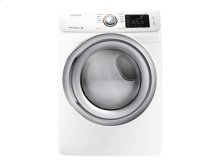 DV5200 7.5 cu. ft. Gas Dryer *** Floor Model Closeout Price ***