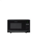 Frigidaire 0.9 Cu. Ft. Countertop Microwave Product Image