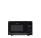 Frigidaire 0.9 Cu. Ft. Countertop Microwave Product Image
