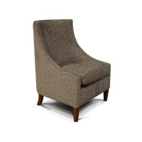 Devin Chair 2234 Product Image