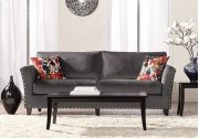 12150 Loveseat Product Image