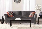 12150 Sofa Product Image