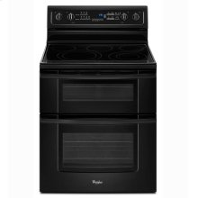 Gold® 30-inch Resource Saver Double Oven Freestanding Electric Range