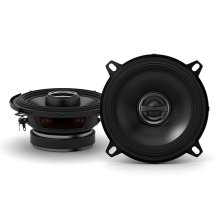 "5-1/4"" Coaxial 2-Way Speaker Set"