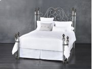 Aberdeen Iron Bed Product Image