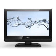 "19"" class digital TV LCD TV Digital Crystal Clear"