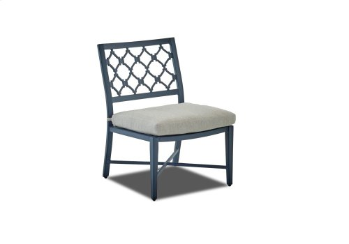 Mirage Dining Chair