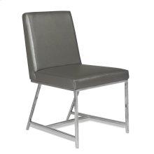 Bellini Side Chair