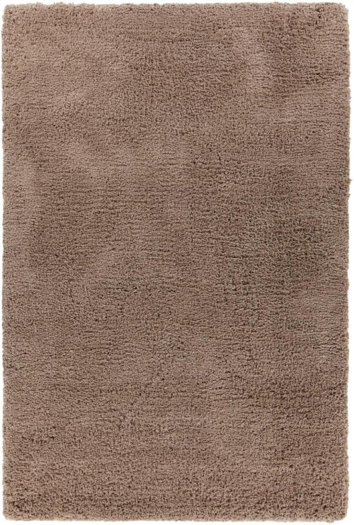 Bella Hand-woven