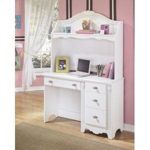 Ashley FurnitureSIGNATURE DESIGN BY ASHLEYBedroom Desk Hutch
