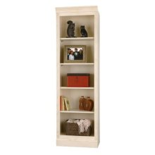 Oxford Bunching Bookcase