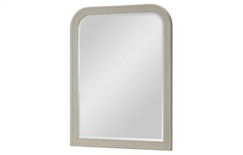 Grace Vertical Mirror