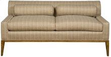 Jacen Footboard Sofa V317-60