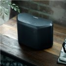 WX-030 Black MusicCast Wireless Speaker Product Image