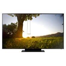 """75"""" Full HD Flat Smart TV F6300 Series 6"""