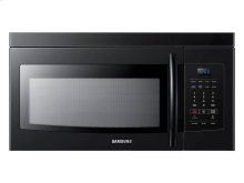 1.6 cu. ft. Over The Range Microwave