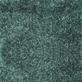 Annmarie 5' X 7' Teal Area Rug Product Image