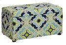Tween Furniture 1425-HARTC Product Image