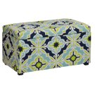Tween Furniture 1425-HARTC Product Image