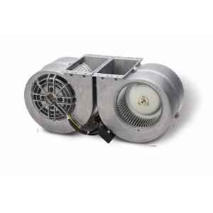 Best1200 CFM Internal Blower Module