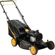 Poulan Pro Lawn Mowers PR550N22RH3