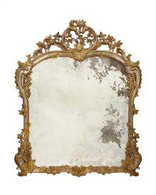 Louis XV Mirror