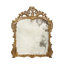 Louis XV Mirror