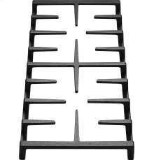 GAS RANGE CENTER CAST IRON GRATE