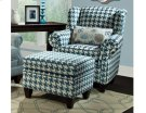 Somerset Product Image