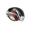 Denon Reference Quality Over-Ear Headphones