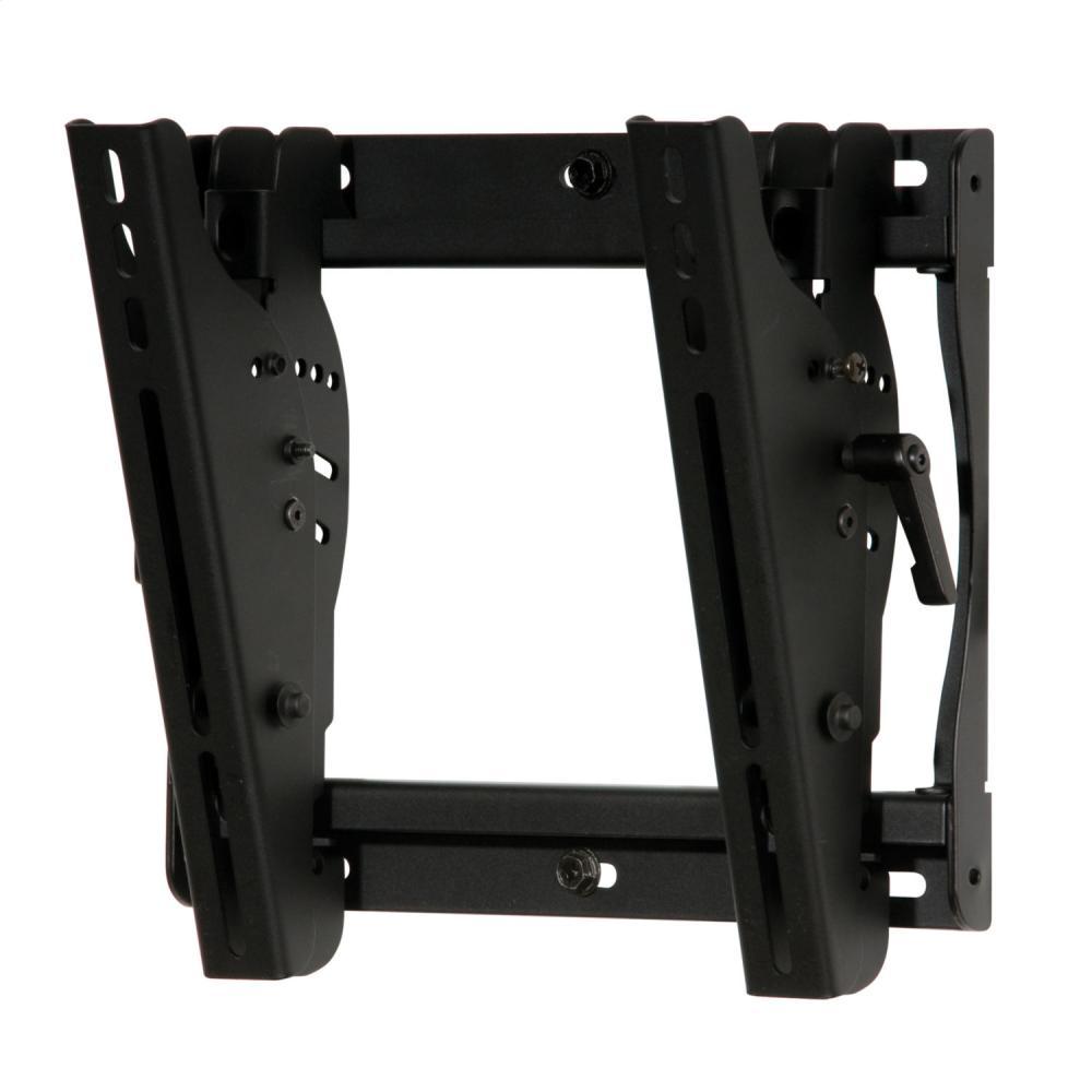 "Universal Tilt Wall Mount For 13"" to 37"" Flat Panel Displays - standard models"