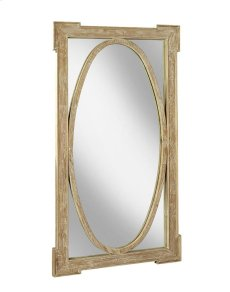 Oscar Mirror Product Image