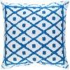 "Decorative Pillows ID-016 20"" x 20"""