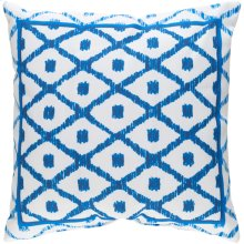 "Decorative Pillows ID-016 20"" x 20"""