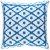 "Additional Decorative Pillows ID-016 18"" x 18"""