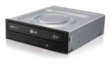 INTERNAL 24X DVD REWRITER WITH M-DISC SUPPORT
