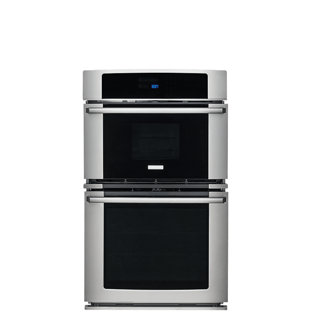 Electrolux Model Ew27mc65ps Caplan S Appliances