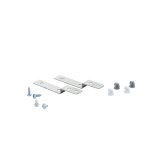 FrigidaireFrigidaire Dishwasher Side Mount Kit