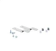 Frigidaire Dishwasher Side Mount Kit Product Image
