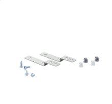 Frigidaire Dishwasher Side Mount Kit