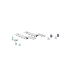 Frigidaire Dishwasher Side Mount Kit
